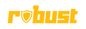 Robust HPC Logo