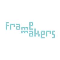 Framemakers Creative