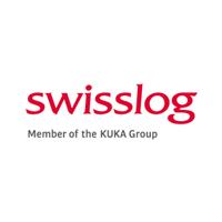 Swisslog Malaysia