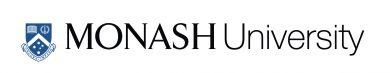 Monash University Sunway
