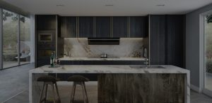 Kitchen Render, Courtesy of Lightfeel