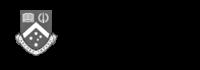 logo-monash