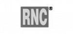 logo-rnc