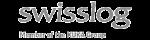 logo-swisslog