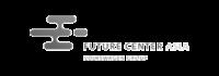 logo-volkswagen-group