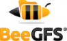 BeeGFS-Logo 1
