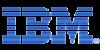 IBM-Logo-Design-1972-present 1