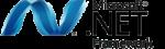 Microsoft-dot-net-logo 1