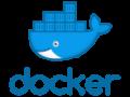 docker-banner 1