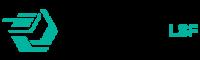image 142