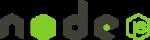 nodejs-logo 1