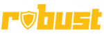 robust-logo