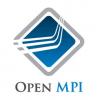 open-mpi